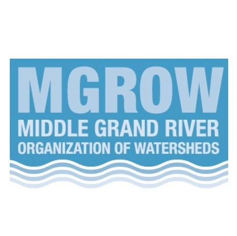 MGROW_Logo