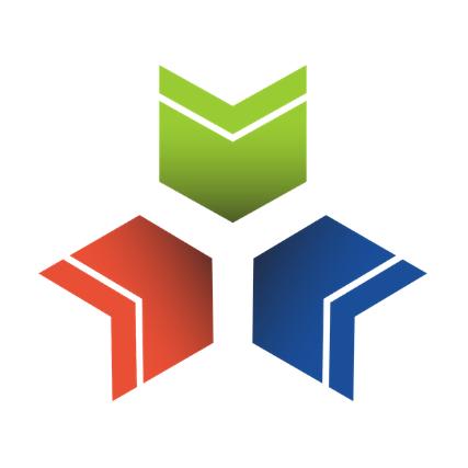 TCRPC_Logo