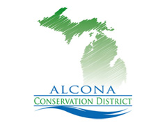Alcona_CD_Logo