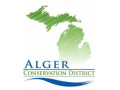 Alger_CD_Logo