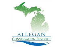 Allegan_CD_Logo