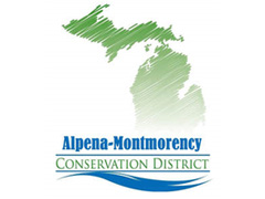 alpena-montmorency CD_logo