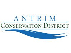 Antrim CD_Logo
