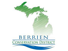 Berrien CD Logo