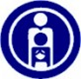 CMD Logo
