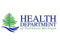 HD_NWMI_Logo