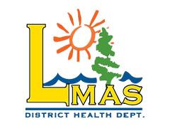 LMAS Logo