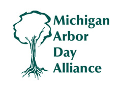 MI_Arbor_Day_Alliance Logo