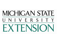 MSU_Extension_Logo