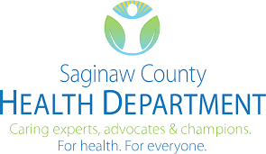 Saginaw HD_logo
