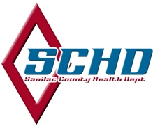 Sanilac HD_logo