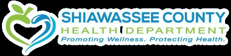 Shiawassee HD_logo