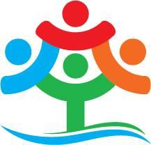 St. Clair HD_logo