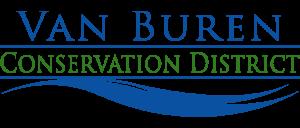 Van Buren cd_logo