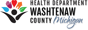 Washtenaw HD_logo