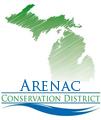 Arenac CD_Logo