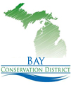 Bay CD Logo