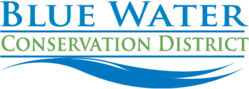 Blue Water cd_logo