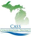 Cass CD Logo
