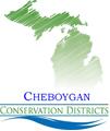 Cheboygan CD logo