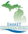 Emmet CD_Logo