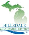 Hillsdale CD_Logo