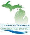Houghton/Keweenaw CD_Logo
