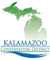 Kalamazoo CD_Logo