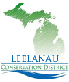 Leelanau CD_Logo