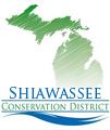 Shiawassee cd_logo