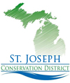 St. Joe CD_logo