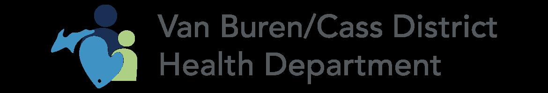 Van Buren HD logo