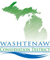 Washtenaw cd_logo
