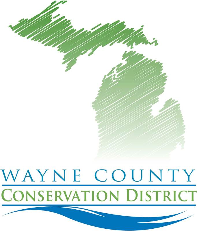 Wayne County cd_logo