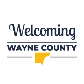 wayne county hd