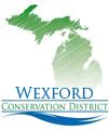 Wexford_cd_logo