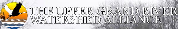 uppergrandriver_logo